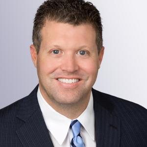 Tom Kellermann, Chief Cybersecurity Officer, Carbon Black