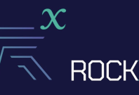 RockX
