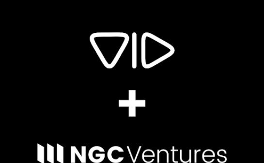 NGC Venture
