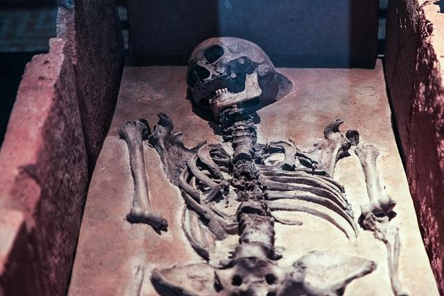 Mysterious Roopkund human bones puzzle archaeologists as genetically linked to ancient Greece