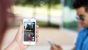 iPhone games