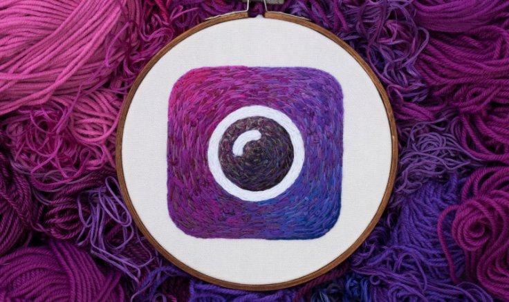 Instagram - Threads