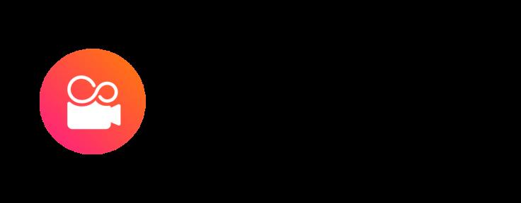 Google Play - Firework app