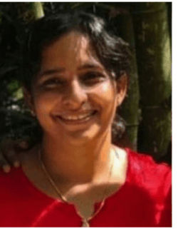 Who is Jolly Koodathai? 'Homemaker' serial killer who wiped out two Kerala families