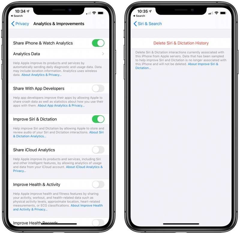 Apple iOS 13.2 beta new update allows iPhone and iPad users