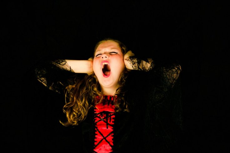Heard of suicide disease? It can provoke the 'worst pain known to man' even if you yawn