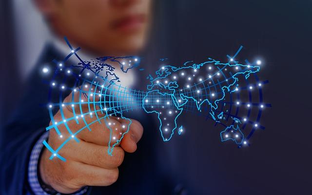 AI companies