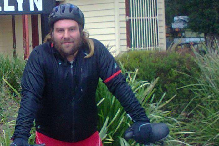Australia right wing terrorist Phillip Galea