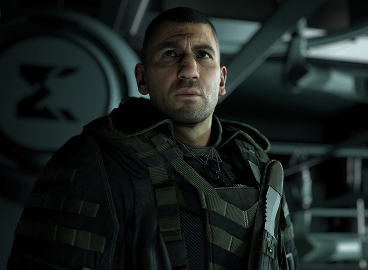 Ubisoft admits Ghost Recon Breakpoint is a hot mess