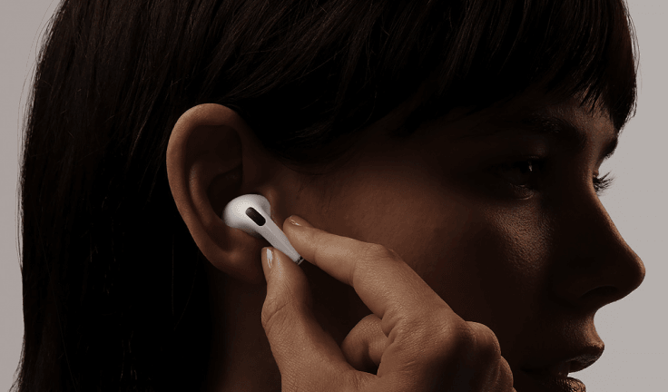 Fake Apple Airpods 2 Men Arrested For Cheating Online Shoppers In