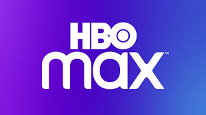 HBO Max to be launched in May 2020 for $15/month