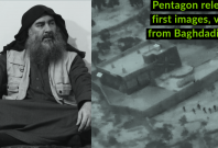 pentagon-releases-first-images-video-from-baghdadi-raid