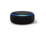 Amazon Echo Dot,