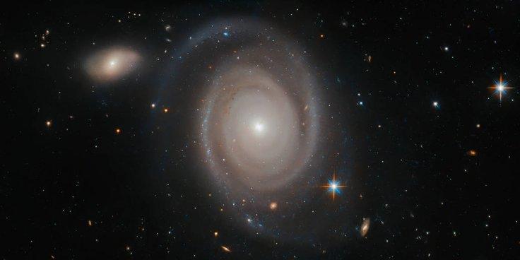 NGC 1706
