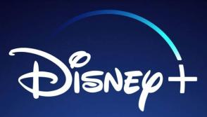Disney+ to stream on Amazon Fire TV devices, LG and Samsung smart TVs
