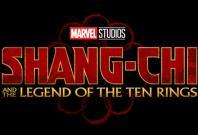 Shang-Chi poster Marvel