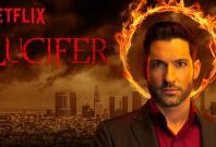 Lucifer season 5 Netflix