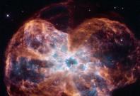 NGC 2440