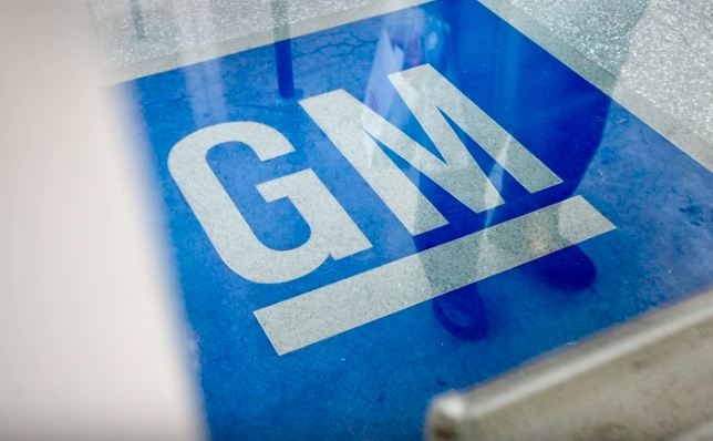 UAW strike costs General Motors $3 billion; Fiat might be the next victim - International Business Times, Singapore Edition