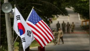 US_South Korea