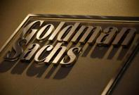 Goldman feels the heat in Asia as IPO engine slows