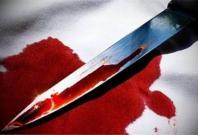 Stabbing (Representational image)