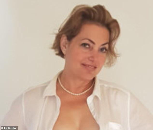 Deanne Kingson