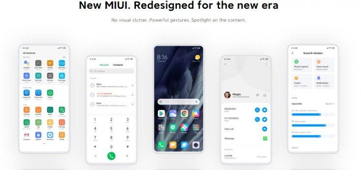MIU 11