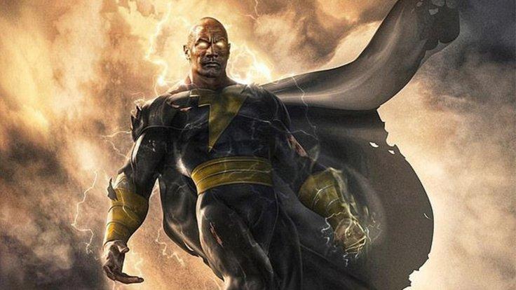 Black Adam official artwork cropped
