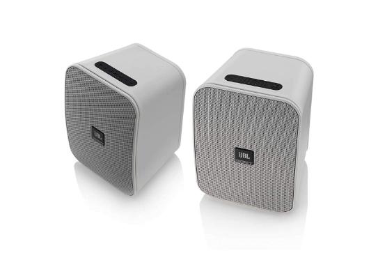 JBL Control X Wireless Speakers
