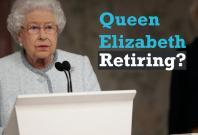 big-news-queen-elizabeth-to-retire-and-abdicate-throne-for-prince-charles-next-year
