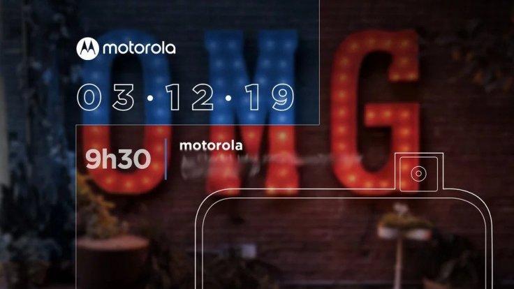Moto-one-hyper-teaser