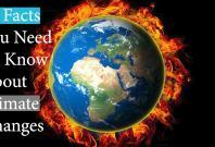 climate-changes-10-facts-you-need-to-know