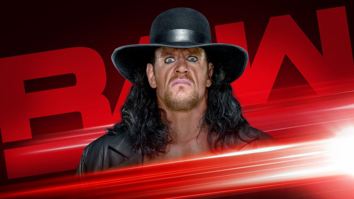نتيجة بحث الصور عن Undertaker