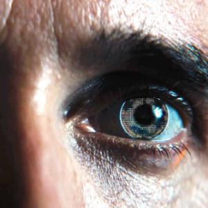 eye implants