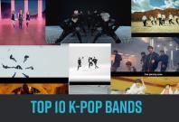 top-10-k-pop-bands