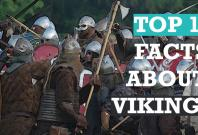 top-10-facts-about-vikings