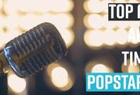 top-10-all-time-pop-stars