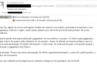 An-email-sent-to-a-hotel-supposedly-from-an-attorneys-office