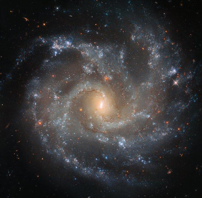 NGC 5468
