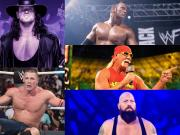 WWE Stars Death Hoaxes