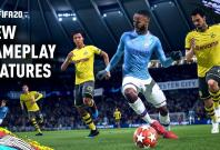 FIFA-20-Patch-10-Upgrade