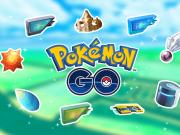 Pokémon Go Evolution Event