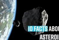10-facts-about-asteroids
