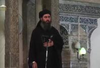 IS chief Baghdadi, top 3 commanders poisoned during feast, say reports