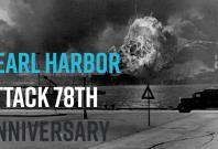 pearl-harbor-attack-78th-anniversary