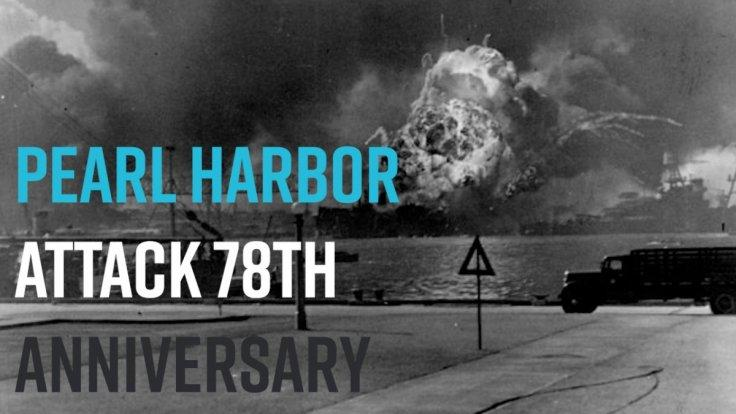 pearl-harbor-attack-78th-anniversary