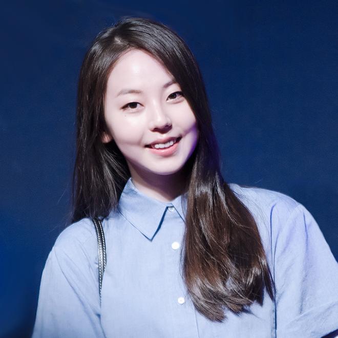Ahn Sohee