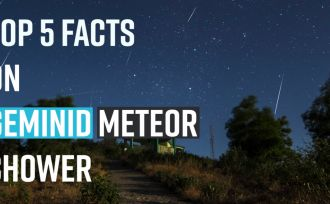 top-5-facts-about-geminids-meteors
