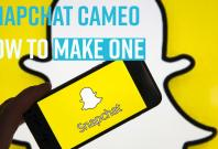 snapchat-cameos-how-to-make-your-own-cameos